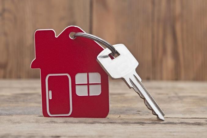 Premier Appartement vous aurez votre premier logement ! lisez ce qui suis – appartement